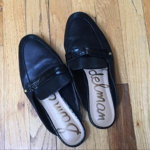 Sam Edelman Slip-On Shoe Size 9
